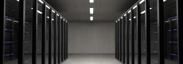 vállalati információs rendszer
